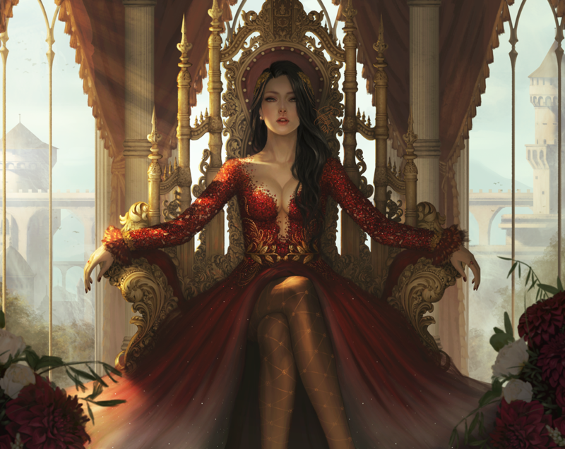 the_lotus_by_inawong-das2bsu