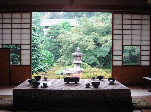 japan_tea