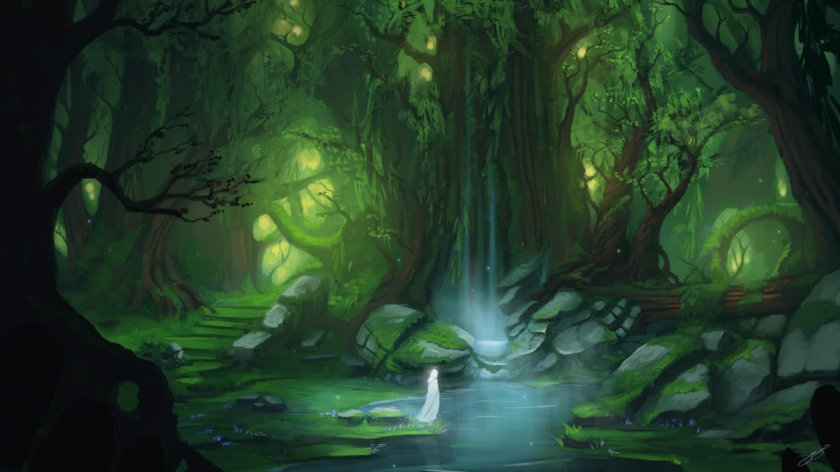 enchanted_lake_by_blinck-d4ofok3.jpg