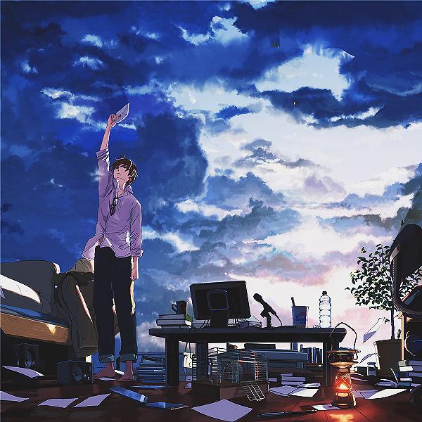 anime-art-blue-sky-drawing-Favim.com-2665962
