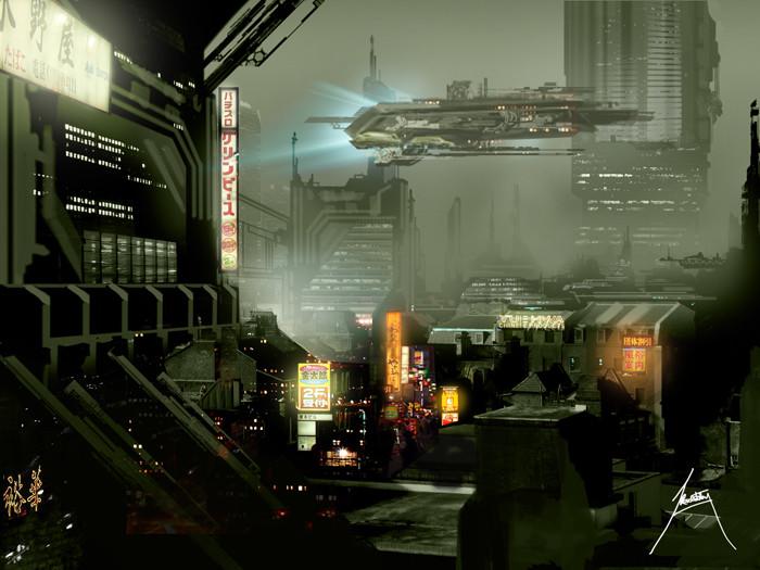 trevor-storey-z-city