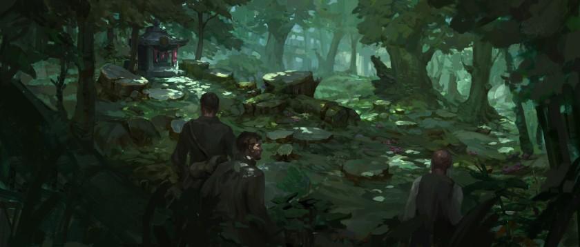 oliver-ryan-forestshrineresized.jpg