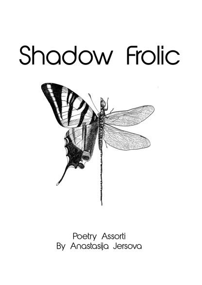 Shadow Frolic Cover [1].jpg