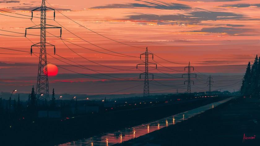 alena-aenami-over-the-city1k.jpg
