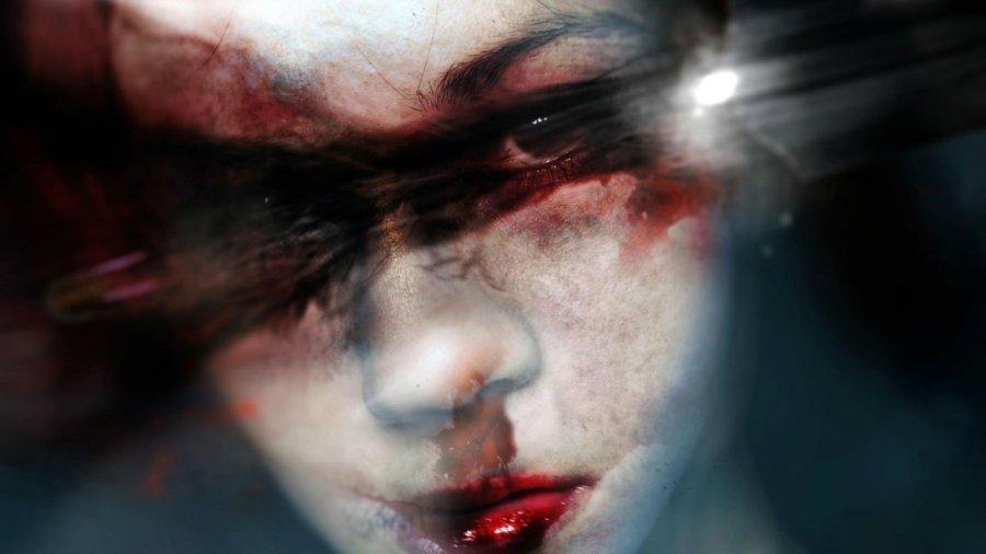 horror-fantasy-vampirisplay-gothic-art-widescreen (1)